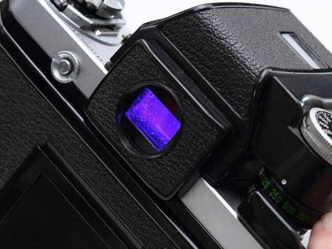 Blue-LED-Zoom-Light--04.jpg