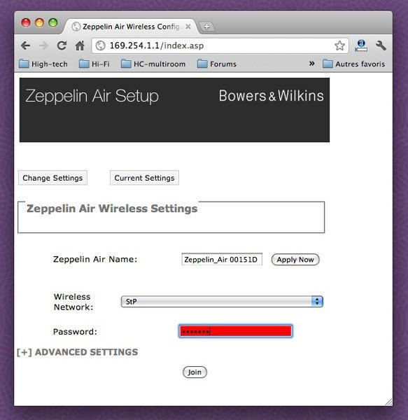 BW-config-resseau-WiFi.jpg
