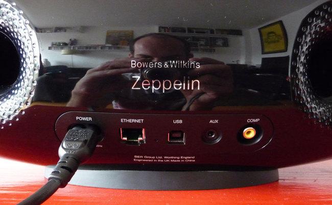 BW_Zeppelin_Air_15.jpg