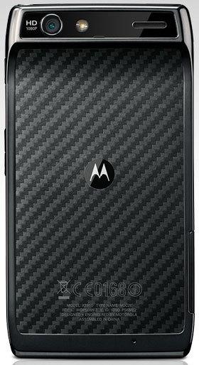 Motorola_Razr_4.jpg