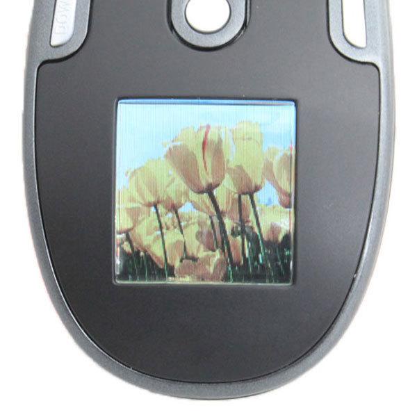 PhotoFrame-mouse-04.jpg
