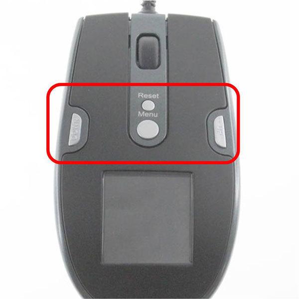 PhotoFrame-mouse-05.jpg
