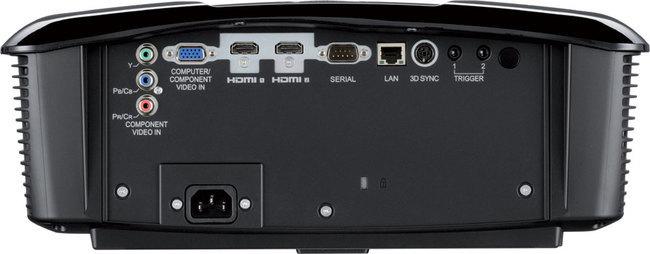 HC7800D_2.jpg