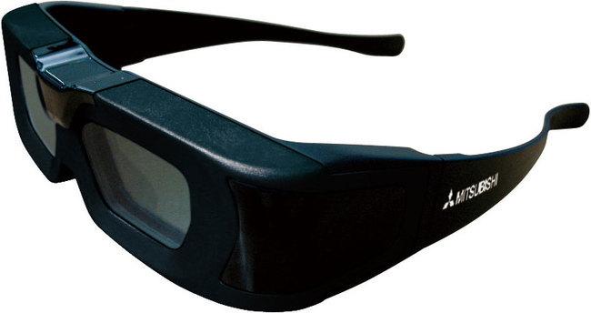 HC7800D_3D_glass.jpg