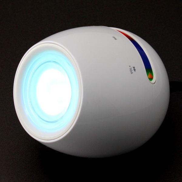 Spherovoide-MP3-01.jpg
