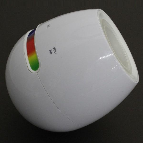 Spherovoide-MP3-04.jpg