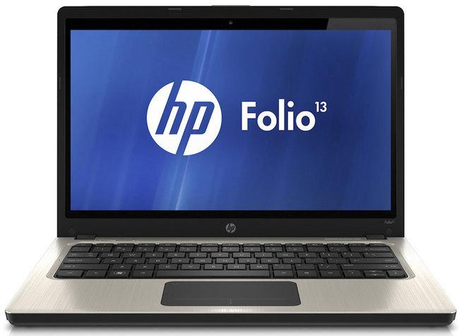 HP_Folio-13_1.jpg