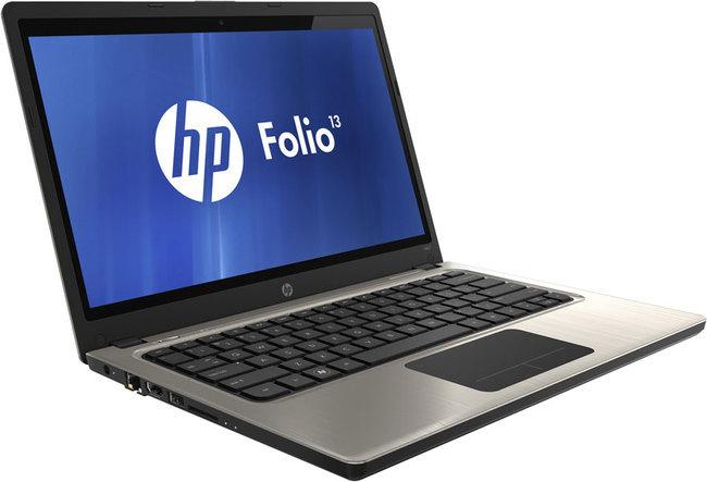 HP_Folio-13_2.jpg
