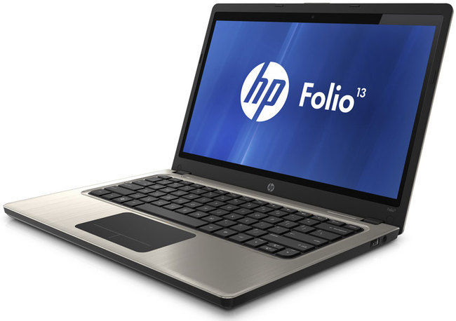 HP_Folio-13_3.jpg