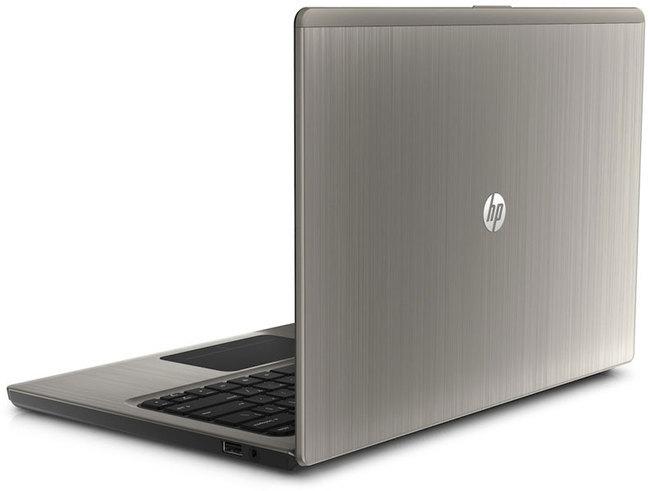 HP_Folio-13_4.jpg