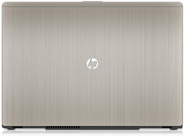 HP_Folio-13_9.jpg