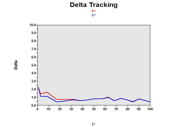 delta_40ex720.jpg