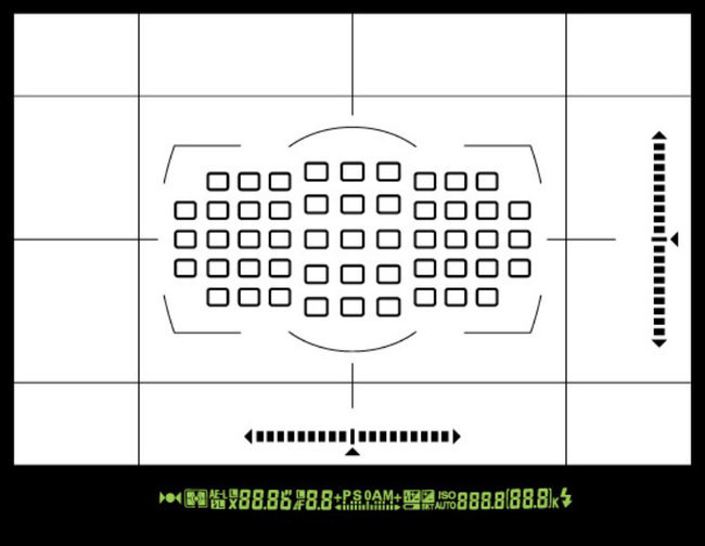 D800-05.jpg