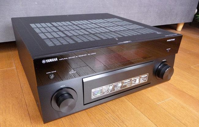 Yamaha_RX-A3010_1.jpg