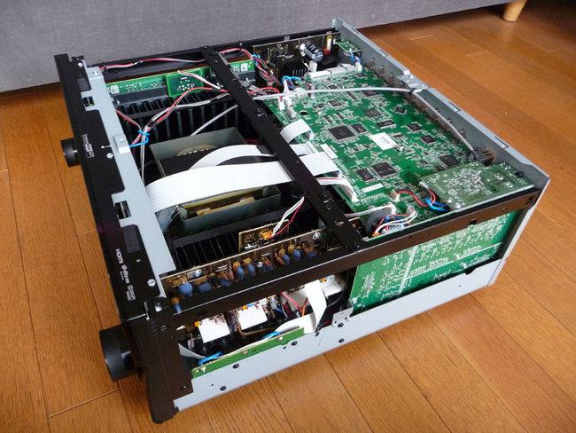 Yamaha_RX-A3010_10.jpg