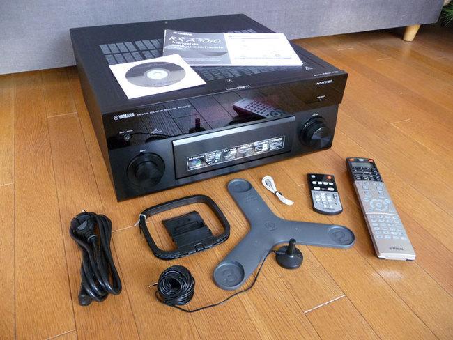 Yamaha_RX-A3010_2.jpg