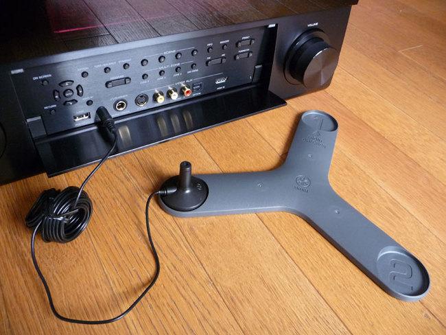 Yamaha_RX-A3010_3.jpg