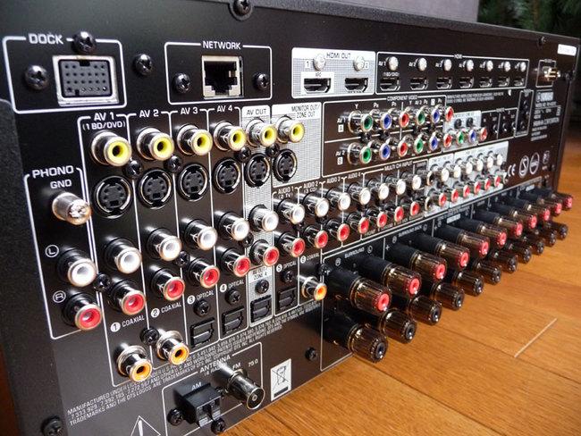 Yamaha_RX-A3010_4.jpg