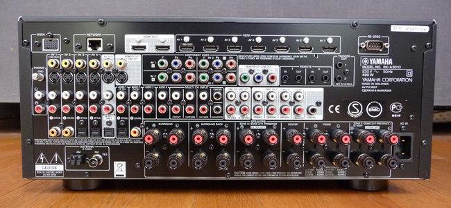 Yamaha_RX-A3010_5.jpg