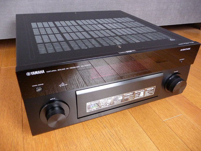 Yamaha_RX-A3010_6.jpg