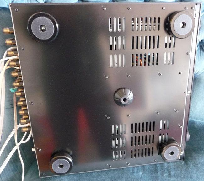 Yamaha_RX-A3010_9.jpg