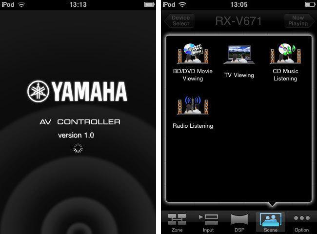 Yamaha_iphone_1.jpg
