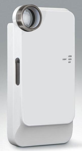 Pocket-Micro-02.jpg