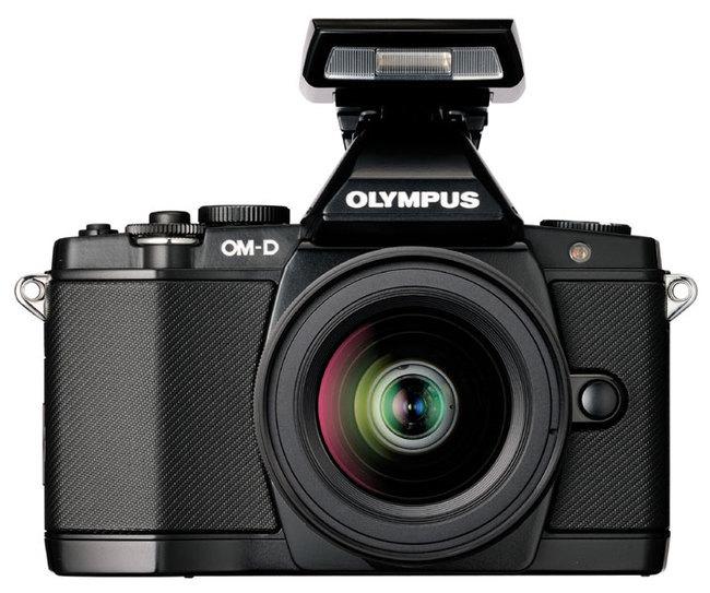 Olympus_OM_7.jpg