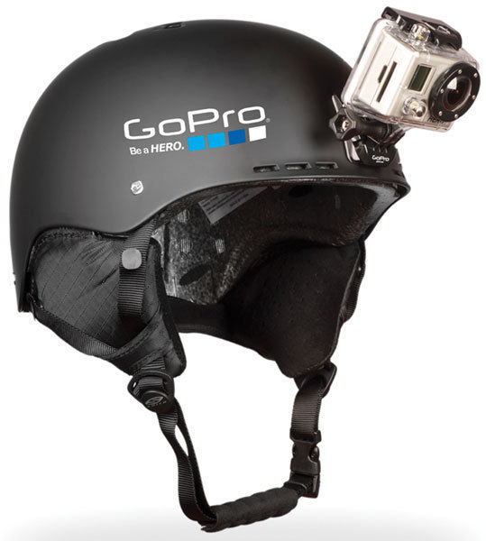 GoPro_Hero2_13.jpg
