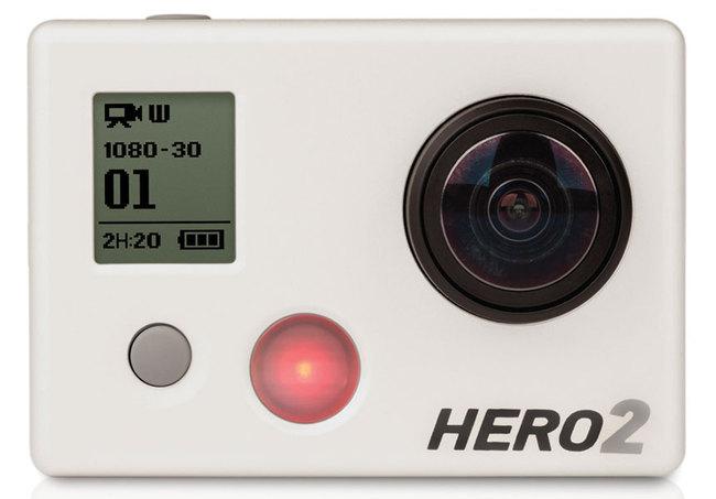 GoPro_Hero2_2.jpg