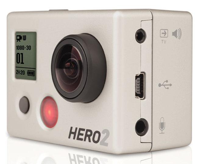 GoPro_Hero2_3.jpg