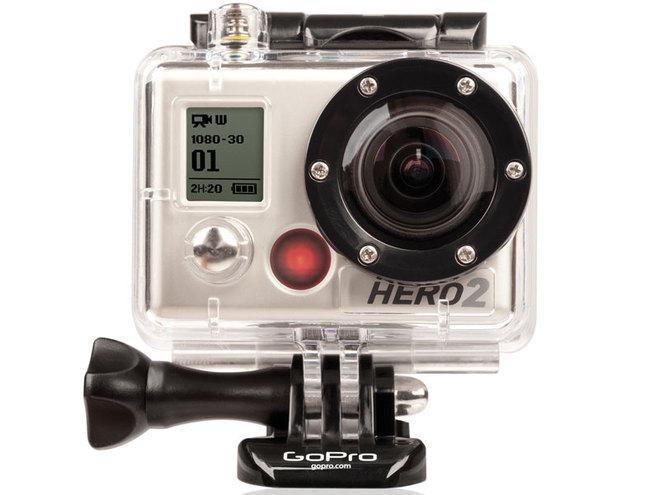 GoPro_Hero2_4.jpg