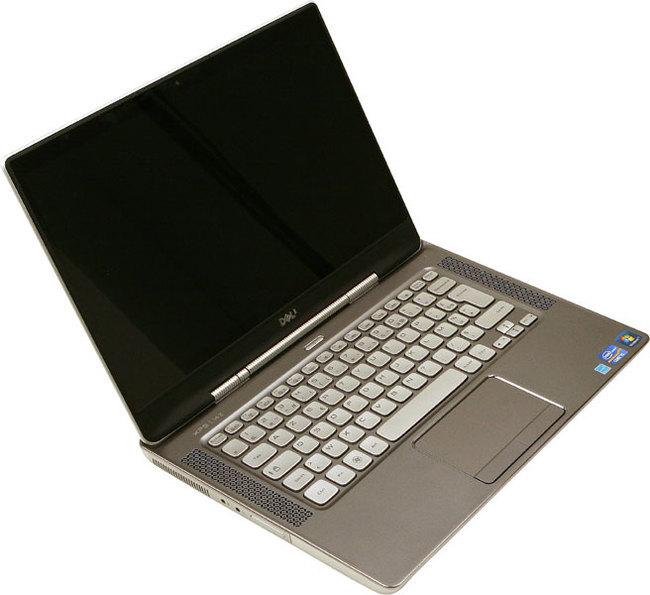 Dell_XPS_14z_1.jpg