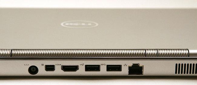 Dell_XPS_14z_10.jpg
