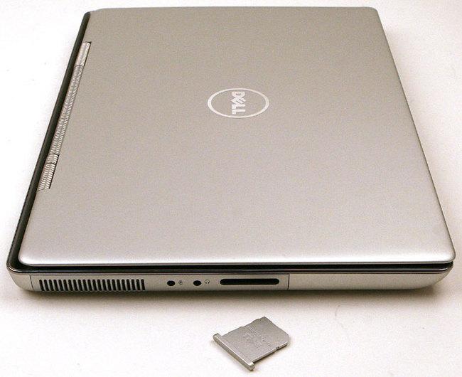 Dell_XPS_14z_14.jpg