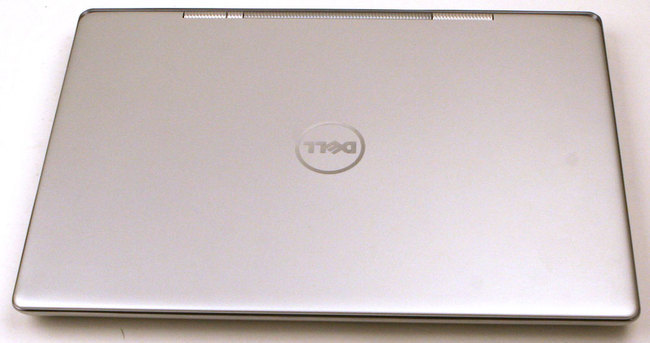 Dell_XPS_14z_4.jpg