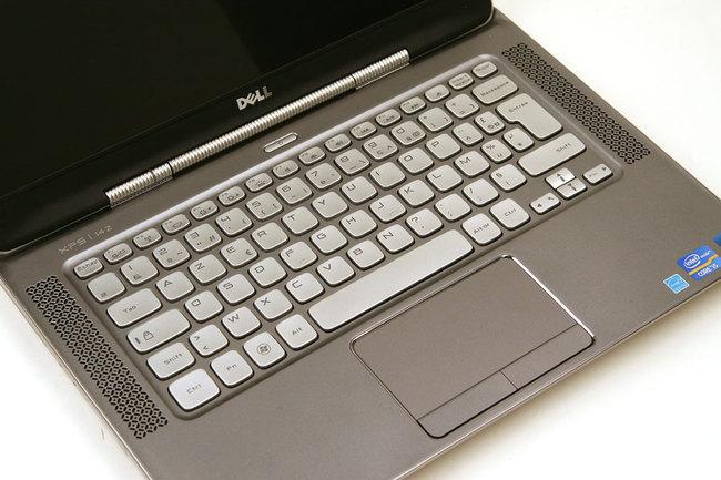 Dell_XPS_14z_8.jpg