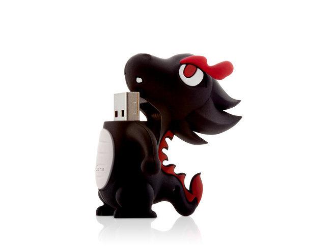 Cle-USB-07.jpg