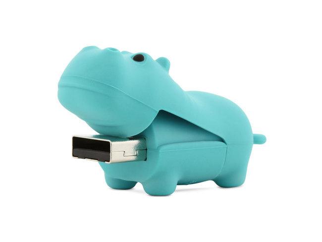 Cle-USB-12.jpg