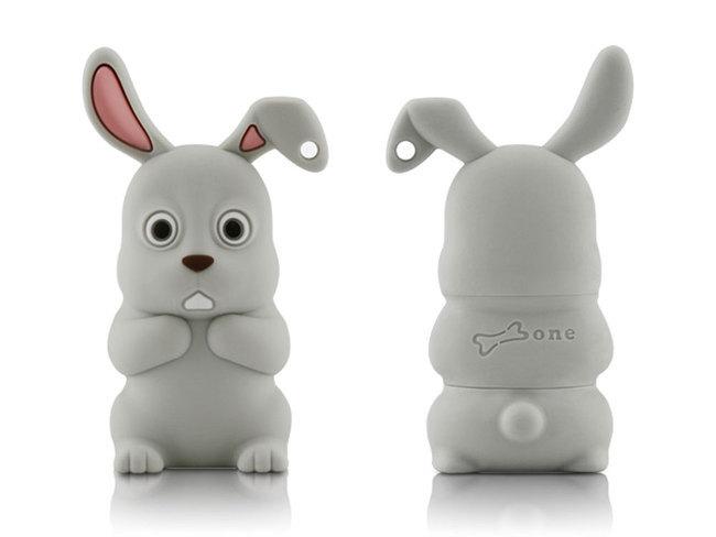Cle-USB-15.jpg