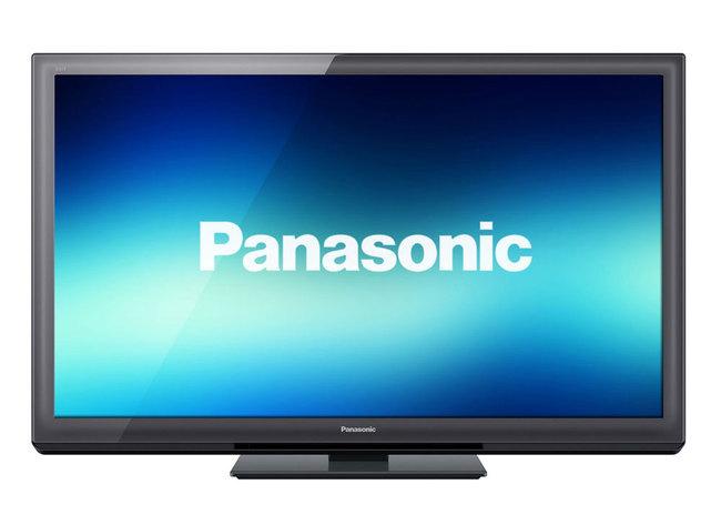 Panasonic_TX-P42ST30_1.jpg