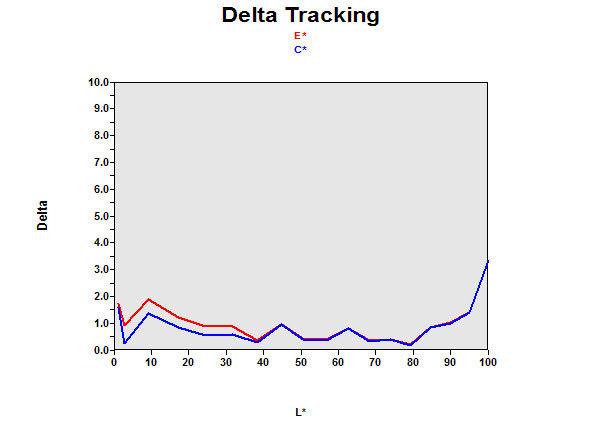 delta_40PFL6606H.jpg
