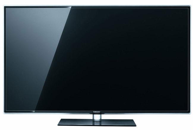 Samsung-UE40D6500_1.jpg