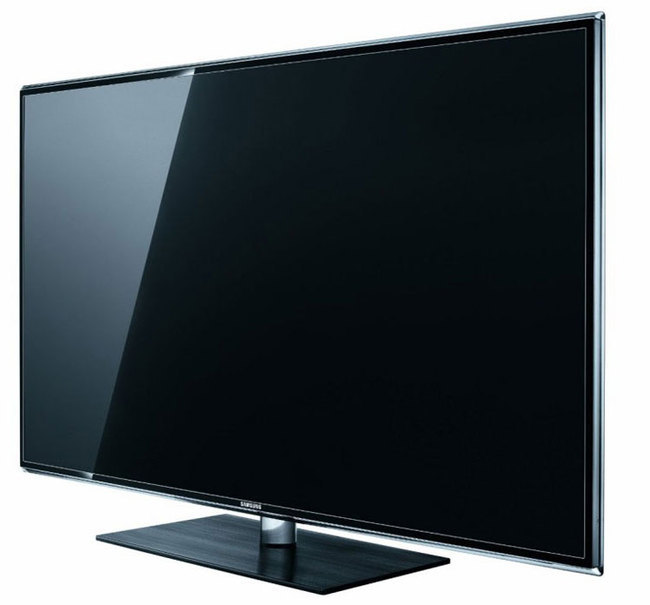 Samsung-UE40D6500_2.jpg