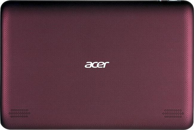 Acer_A200_2.jpg