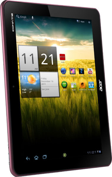 Acer_A200_5.jpg