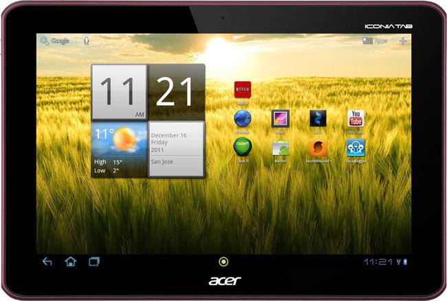 Acer_A200_7.jpg