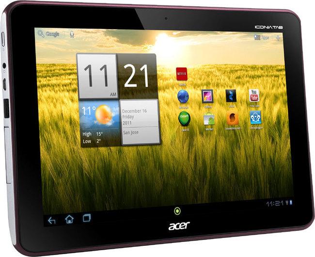 Acer_A200_8.jpg