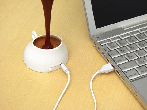 Sweet-Light-USB-03.jpg