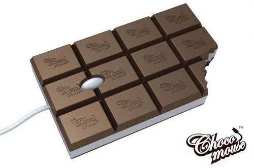 Choco-Mouse-01.jpg